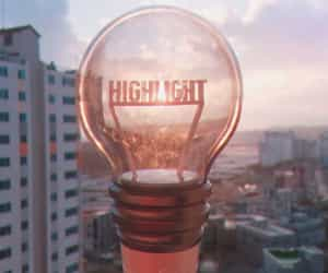 highlight, kpop, and stuff image