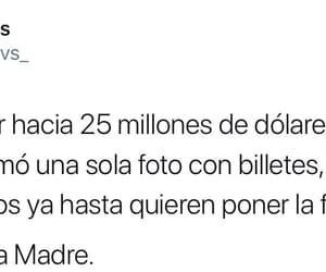 frases, meme, and pablo escobar image