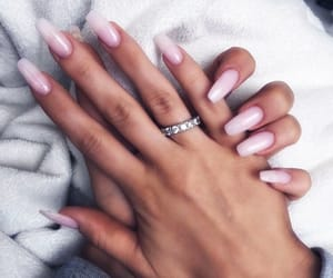photography, beautiful hands, and beauty fashion image