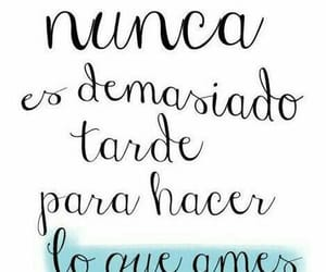frases, inspiration, and motivation image