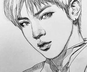 Image by Jungkookbts07