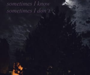 background, quotes, and sad image