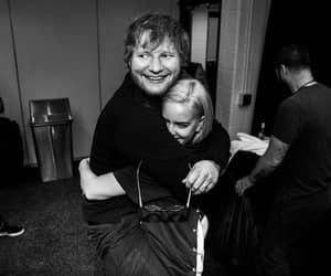friendship, anne marie, and ed sheeran image