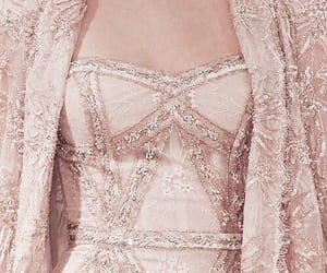 aesthetic, rose gold aesthetic, and aesthetics image