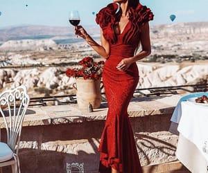 fashion, fashionista, and womensfashion image