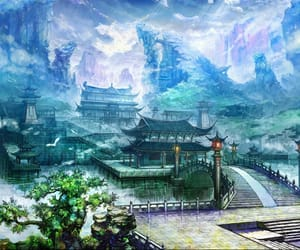 Image by Linley's waifu <3