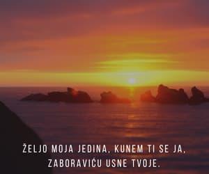 tekst, testament, and balkan quotes image