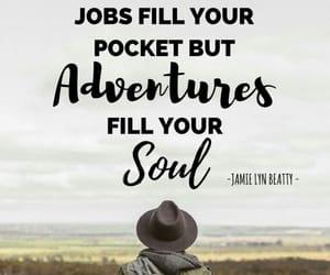 adventures, amazing, and good image