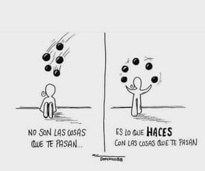 frases and pasan image