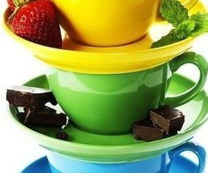 cup, bonito+güzel+tatlı, and colores+colours image