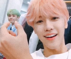 jaemin, nct 127, and nct 2018 image