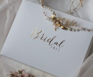 mother of the bride, matching earrings, and bridalearrings image