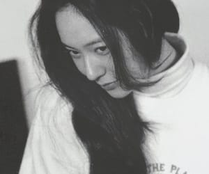 fx, girl, and korean image