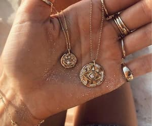 accessories, jewellery, and fashion image