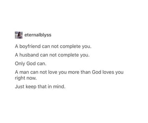 god and Relationship image