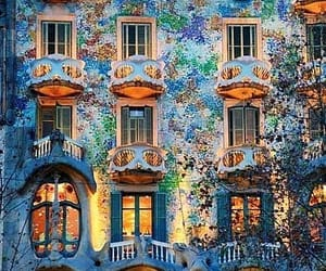 architecture and beauty image