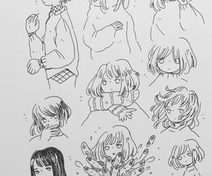 drawing and drawings image