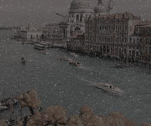 city, kim tae hyung, and bts moodboard image