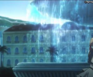 anime, violet evergarden, and evergarden image