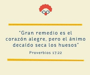 fe, frases, and biblia image