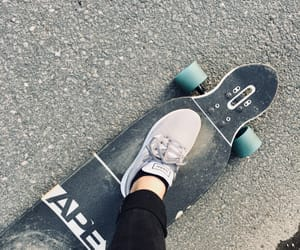 longboard, photography, and refresh image