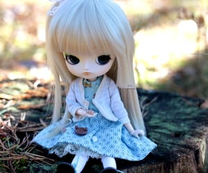 cinnamoroll, doll, and dolls image