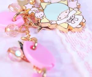 accessories, design, and fashion image