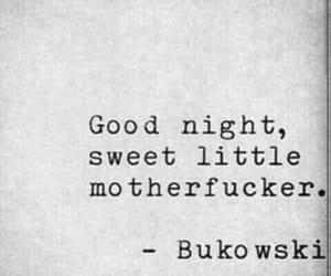 charles bukowski, quotes, and Bukowski image