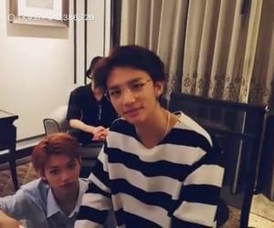 kpop, hyunjin, and hwang hyunjin image