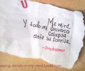 frases, quote, and tu image