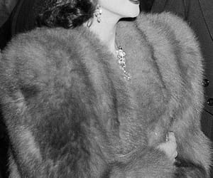 beautiful, vivien leigh, and brunette image