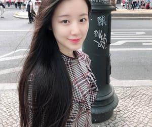 idle, kpop, and shuhua image