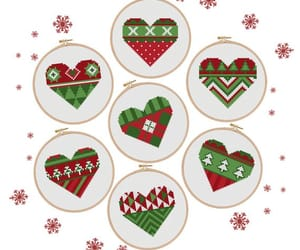 etsy, gifts, and merry christmas image
