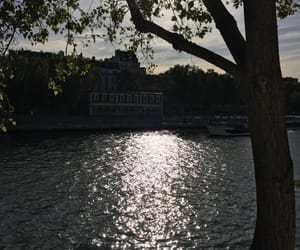 aesthetic, france, and luxury image