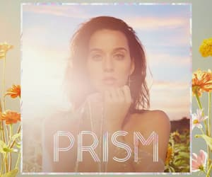 album, famous, and katycats image