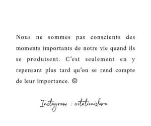 francais, something to say, and quelque chose a dire image