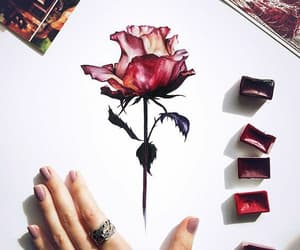 art, amazing, and beautiful image