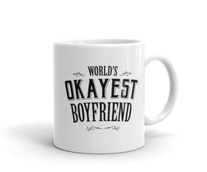 etsy, gift for him, and gift for boyfriend image