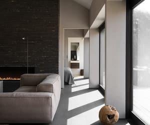 design, industrial, and interior design image