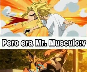 anime, divertido, and funny image