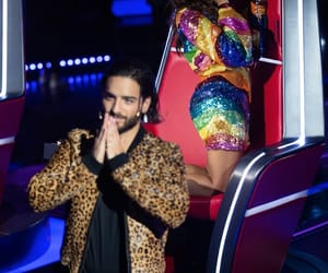 anitta and maluma image