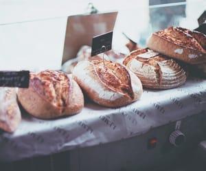 bakery, baking, and photography image