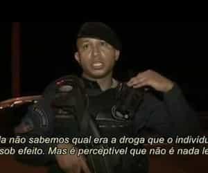 dorgas, meme, and policia 24h image