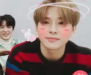 icon, nct, and icon soft image