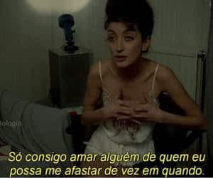 br and frases image
