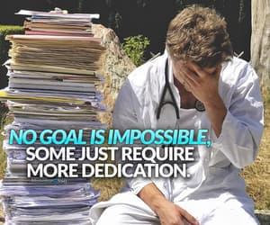 dedication, inspiration, and school image