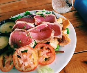 food, photo, and photograph image
