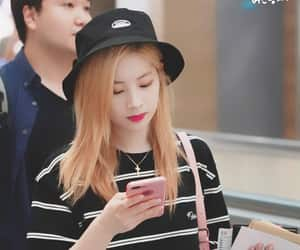 kim dahyun, k-pop, and twice image