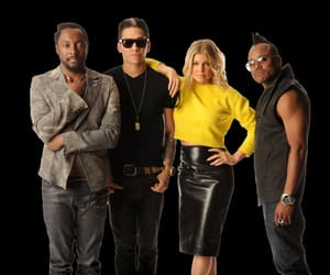 the black eyed peas and the black eyed peas png image