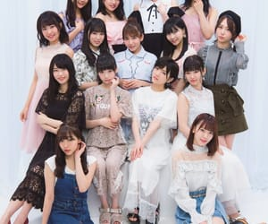 akb48, nmb48, and hkt48 image